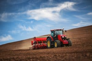 More Hobby Farming Leads to More Farming Injuries