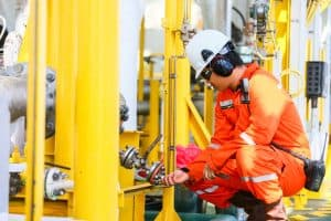Oil and Gas Industry Safety Exemptions Put Workers at More Risk