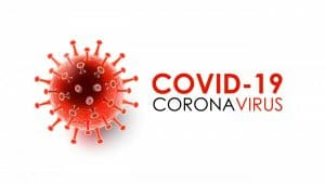 5 Theories About Long COVID